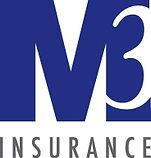 M3 insurance.jpg
