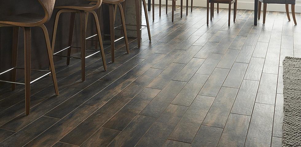 blanca-arabescato-quartz-flooring-2.jpg