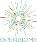 Openbiome.png