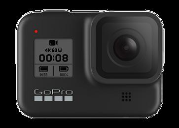 GoPro Hero 8 Black.png