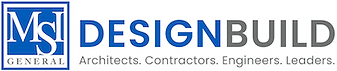 MSI Design Build.png