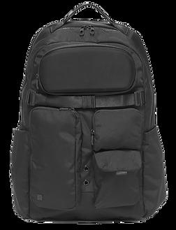 Lululemon Triples Bash Backpack.png