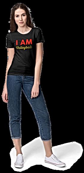 04-tshirt-female-model-mockup.png