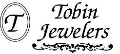 Tobin Jewelers.jpg