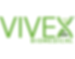 Vivex.png