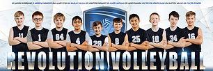 13BG - RVA Boys Team Poster 2020.jpg