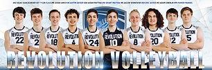 16B - RVA Boys Team Poster 2020.jpg