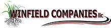 Logo - header.jpg