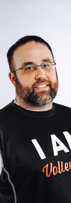 Paul Jungbauer.jpg