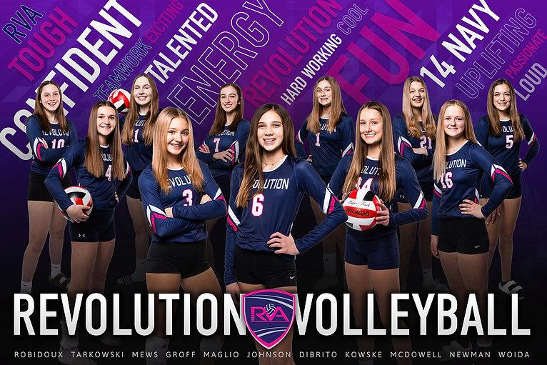 Team Poster - 14 Navy web.jpg