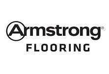 Armstrong Flooring Logo.jpg