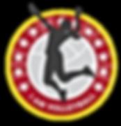 IAMVB-Icon-2019.png