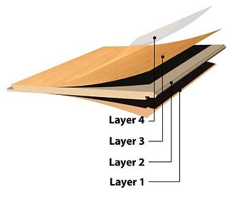 Layered Graphic - Laminate Floors.jpeg