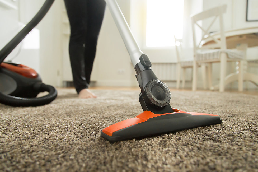 Cleaning Carpet.jpg
