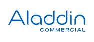 Aladdin Commercial Logo.png