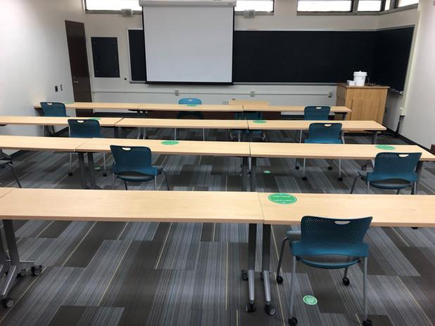 UW Computer Science - classroom 3.jpg