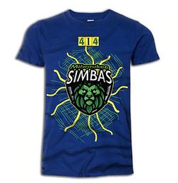 414 Shirt.png