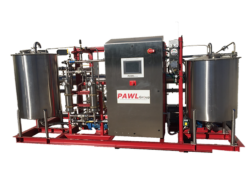 PAWL Group Solvent Separation System.png