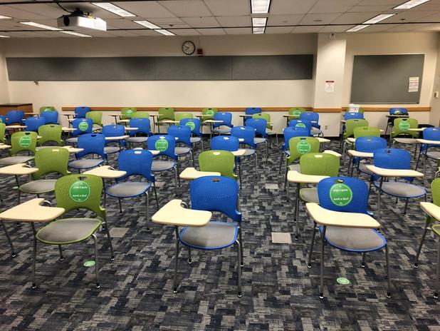 UW Computer Science - classroom.jpg