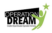 Operation Dream Logo.jpg
