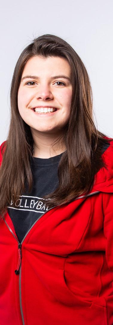 Julia Sandoval.jpg