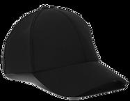 Lululemon Hat Prize.png