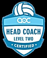 AOC Head Coach Level 2.png