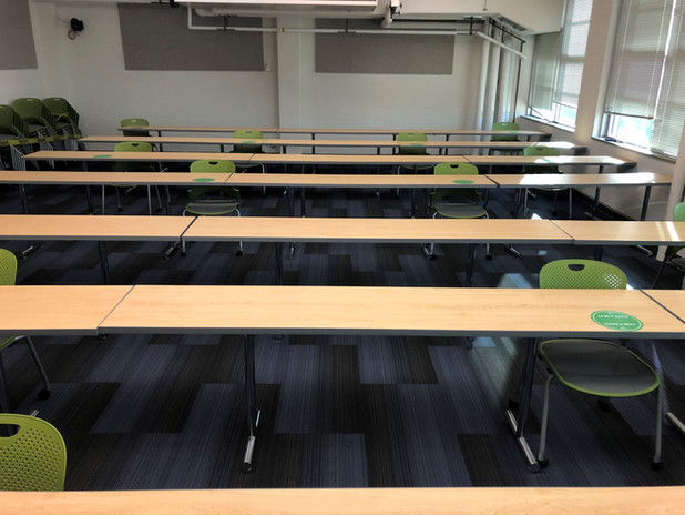 UW Ingraham - classroom 1.1.jpg