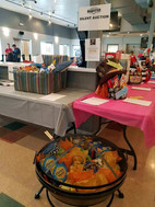 Mad Hatter Tournament - Silent Auction.j