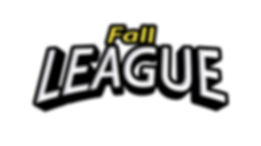 Fall-League.png