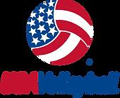 USAV Logo.png