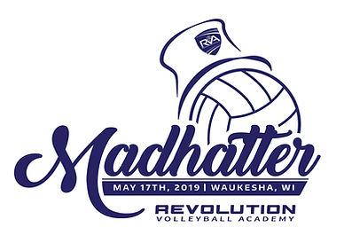 2019-Revolution-Madhatter-Logo.jpg