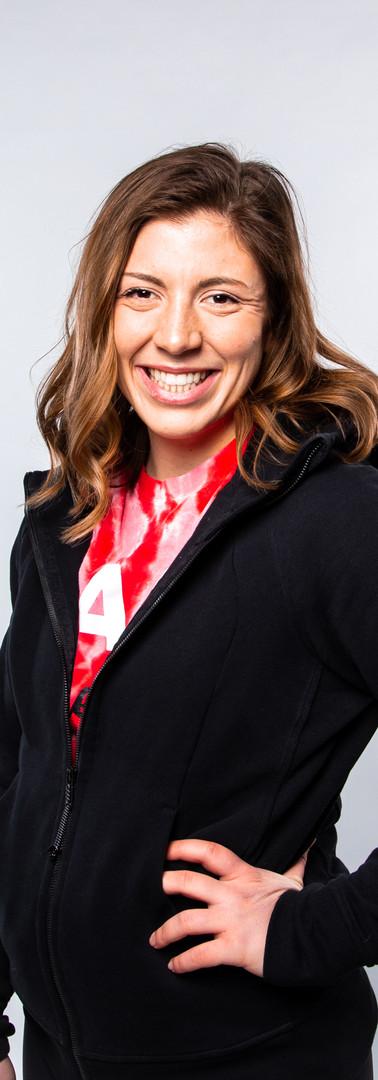 Jenna Brown.jpg