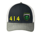 414 Hat.png