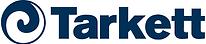 Trakett logo.png