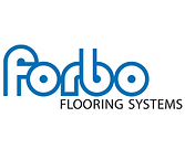 Forbo Flooring logo.png
