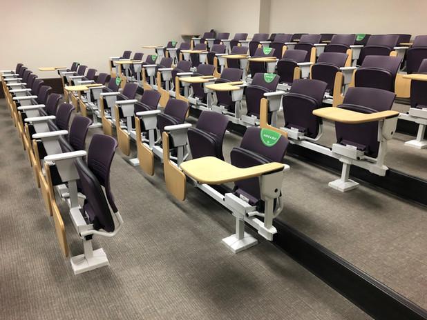 UW Computer Science - classroom 2.jpg