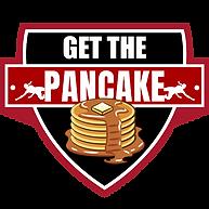 Pancake-Pin-updated.png