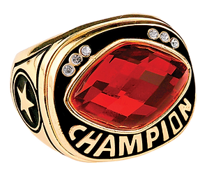 Youth League Ring.png