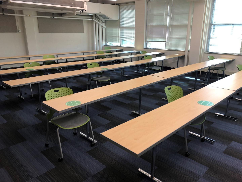 UW Ingraham - classroom 1.2.jpg