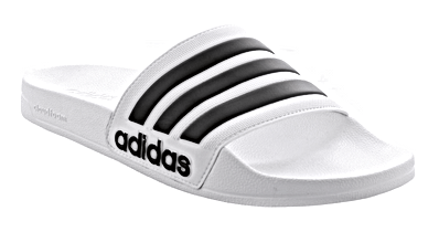 Adidas Sandals.png