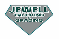 Jewell Trucking.png