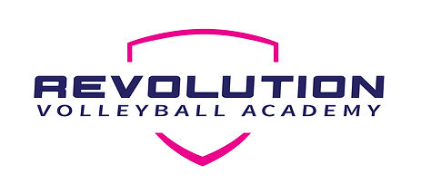 Revolution Volleyball Academy.jpg