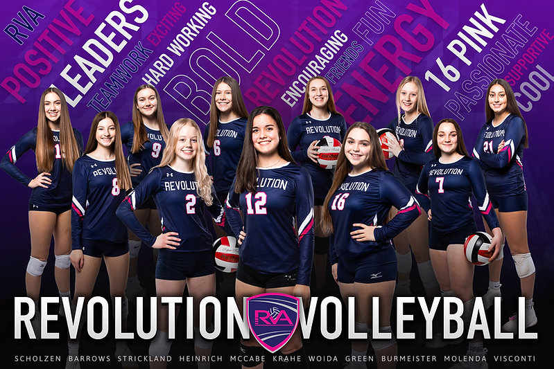 Team Poster - 16 Pink.jpg