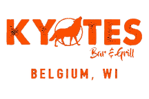 Kyotes logo.png