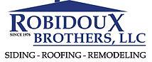 Robidoux Brothers.jpg