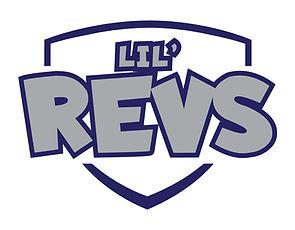 2019-Lil-Revs-Logo.jpg