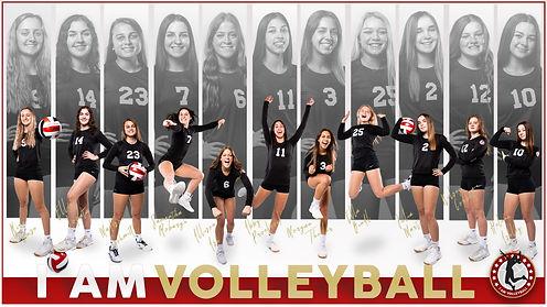 I AM Team Poster - 17 Red.jpg
