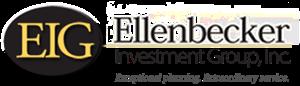 Ellenbecker