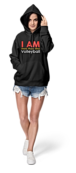 05-hoodie-female-model-mockup.png